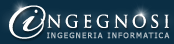 Blog Ingegnosi